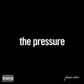 Testi The Pressure