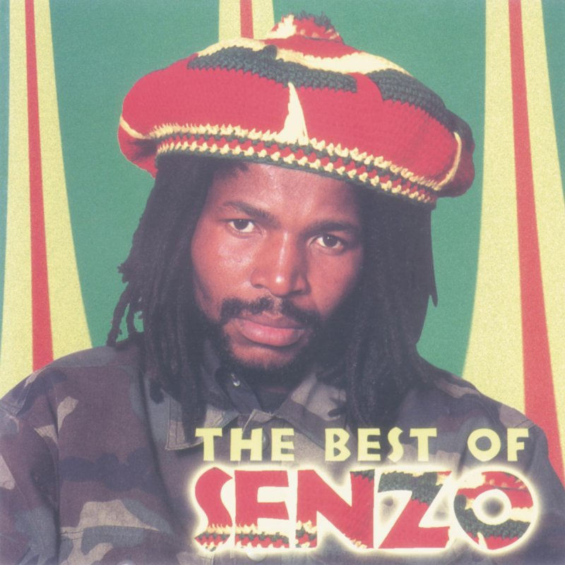 senzo i am sorry free mp3