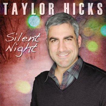 Testi Silent Night