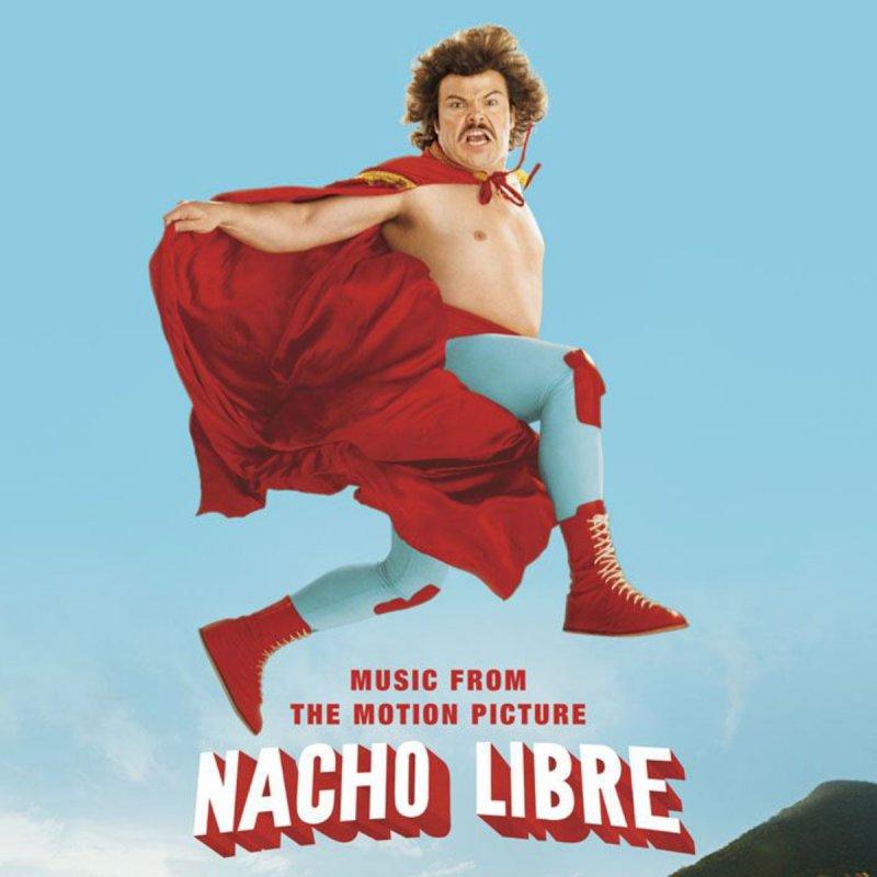 Mr. Loco - Hombre Religioso (Religious Man) Lyrics