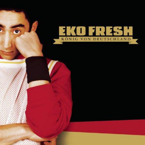 Eko Fresh Feat Valezka König Lyrics Musixmatch