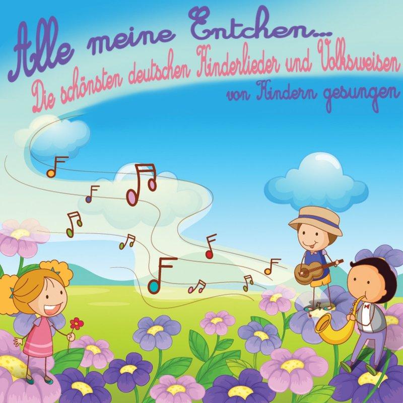 O Tannenbaum Kinderlied.Kinderlieder Kids O Tannenbaum Italian German Version Lyrics
