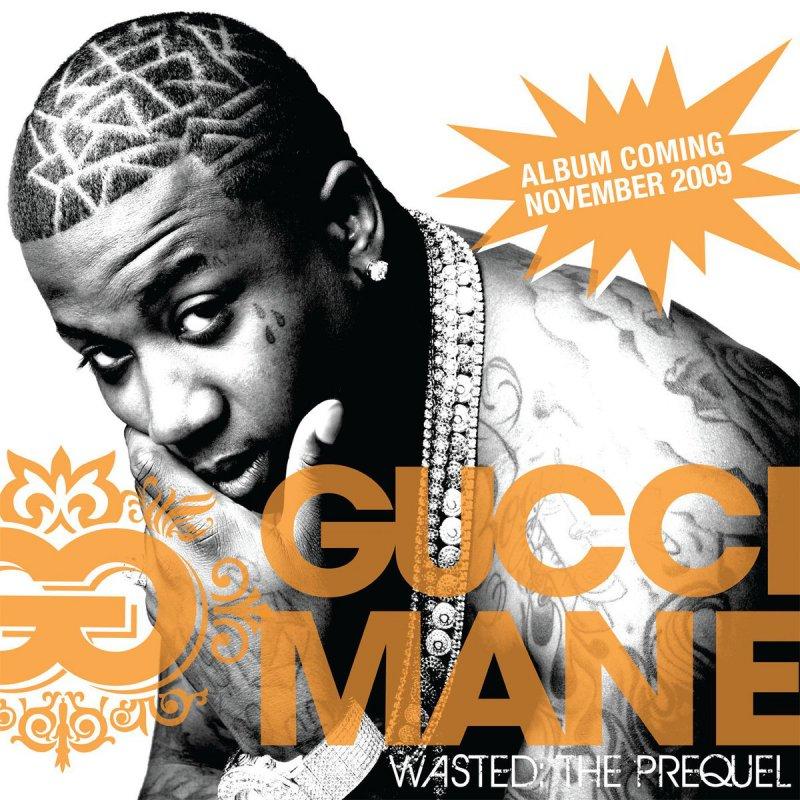 Lyric plies wet lyrics : Gucci Mane - Photoshoot Lyrics | Musixmatch