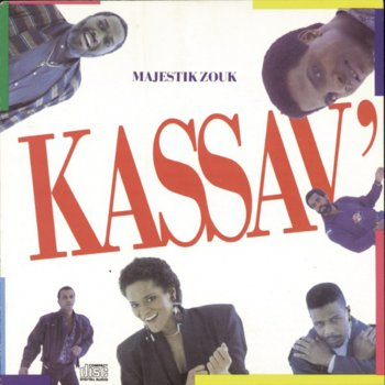 kassav paroles nettoyer
