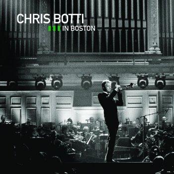 Testi Live In Boston