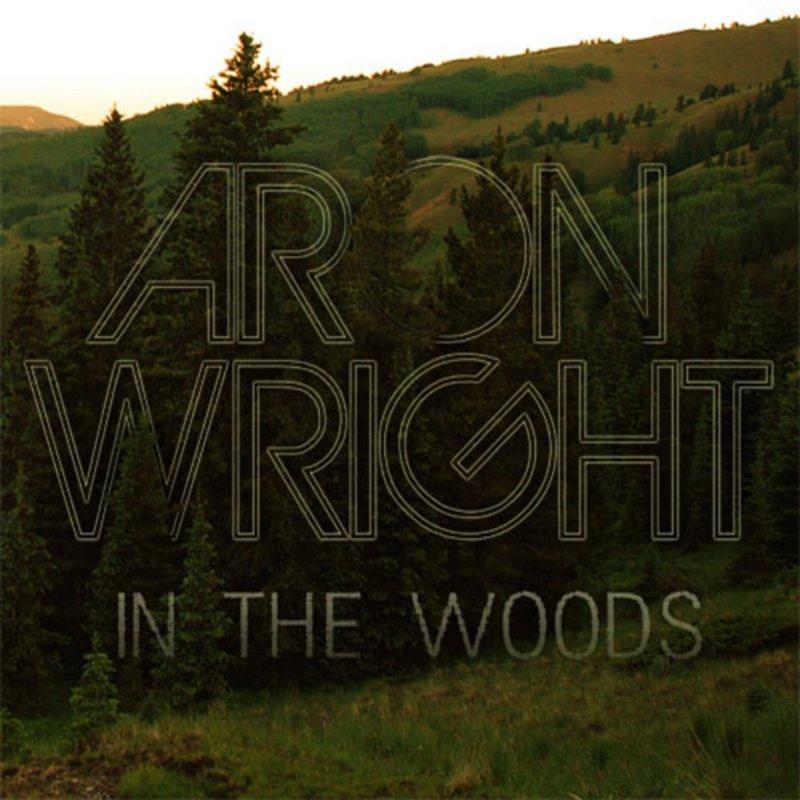 Aron Wright Song For The Waiting Lyrics Musixmatch