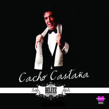 Testi Cacho Castaña - Deluxe