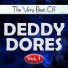 The Best Of Deddy Dores, Vol. 1 Deddy Dores - cover art