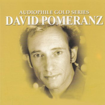 David Pomeranz Greatest Hits Collection » MP3Fusion.net