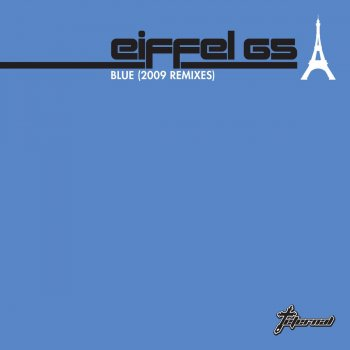 Testi Blue (Da Ba Dee) [2009 Remixes]