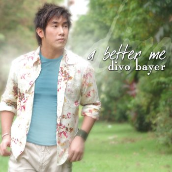A Better Me Kailangan Bang Iwanan Ka - lyrics