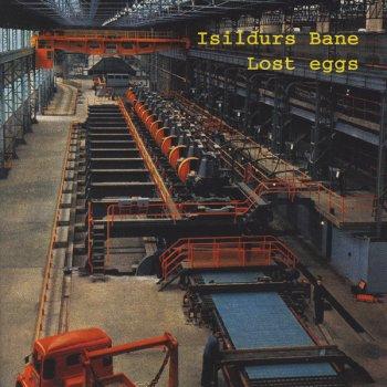 Testi Lost Eggs