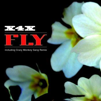 Testi Fly