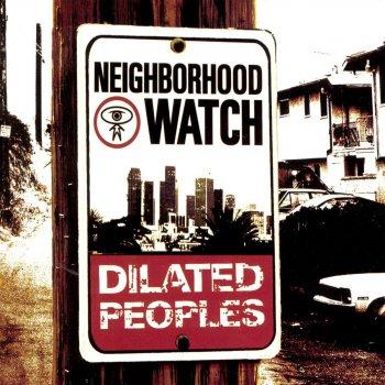 Testi Neighborhood Watch