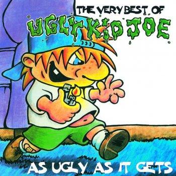 Testi As Ugly As It Gets - The Very Best of Ugly Kid Joe
