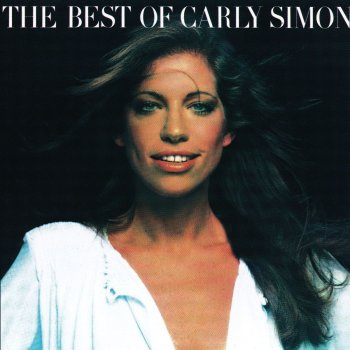 Testi The Best of Carly Simon