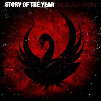 Testi The Black Swan