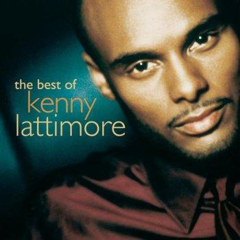 Testi The Best of Kenny Lattimore