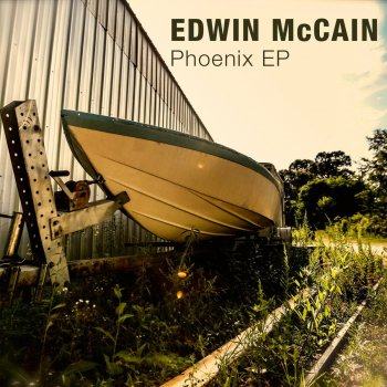Testi Phoenix EP