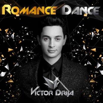 Testi Romance Dance