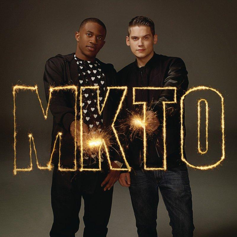 Lyric mkto classic lyrics : MKTO - Classic Lyrics | Musixmatch