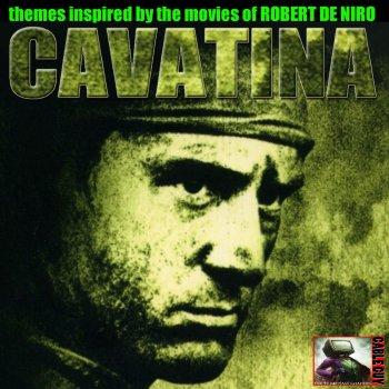 Testi Cavatina - Themes Inspired by the Movies of Robert DeNiro