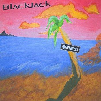 Testi Blackjack