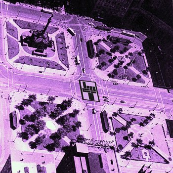 Testi Public Square