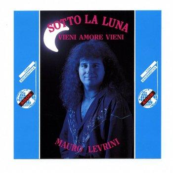 Mauro Levrini: le canzoni, gli album, i testi e le
