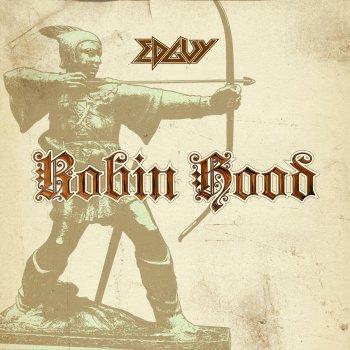 Testi Robin Hood
