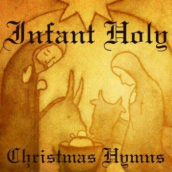 Christmas hymns awake awake and greet the new morn lyrics awake and greet the m4hsunfo