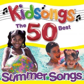 Testi The 50 Best Summer Songs