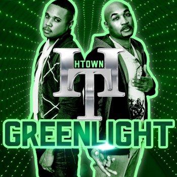 Testi Greenlight