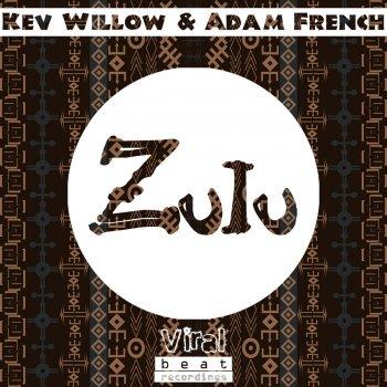 Testi Zulu