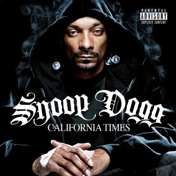California Times by Snoop Dogg album lyrics | Musixmatch
