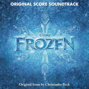 Testi Frozen (Original Score)