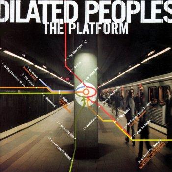 Testi The Platform