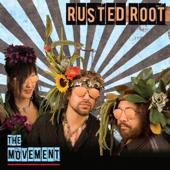 Testi The Movement