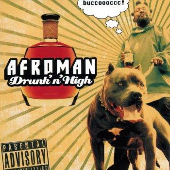 Testi Drunk'n'High