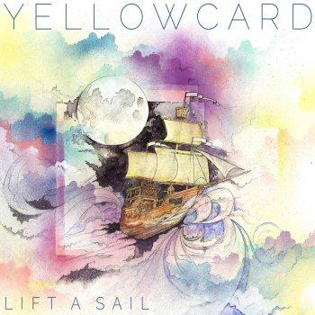 Testi Lift a Sail