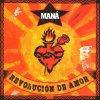 Ángel De Amor lyrics – album cover