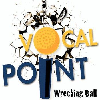 Testi Wrecking Ball