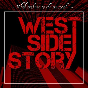 Testi West Side Story - a Tribute To the Musical