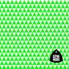testo https://s.mxmcdn.net/images-storage/albums/5/4/4/0/7/0/32070445.jpg