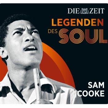 Testi Legenden des Soul: Sam Cooke