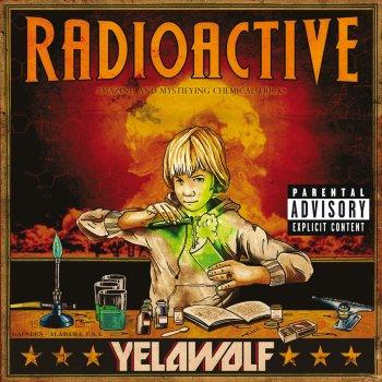 Testi Radioactive
