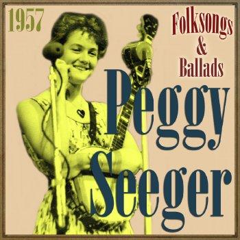Testi Folksongs & Ballads, 1957