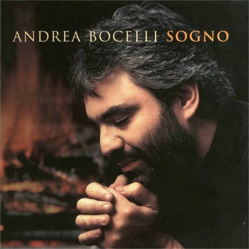 My prayer lyrics andrea bocelli