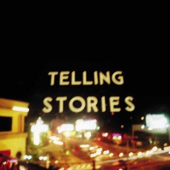 Testi Telling Stories