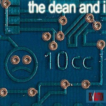 Testi The Dean and I